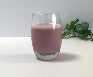 美容液ダイエットシェイク「ストロベリー味」のイメージ画像