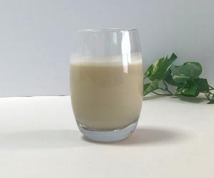 美容液ダイエットシェイク「バナナ味」のイメージ画像