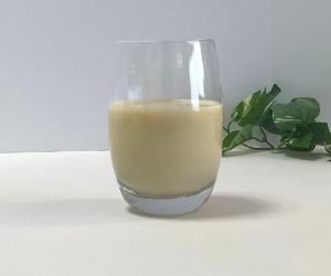美容液ダイエットシェイク「マンゴー味」のイメージ画像
