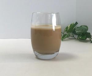 美容液ダイエットシェイク「ロイヤルミルクティー味」のイメージ画像