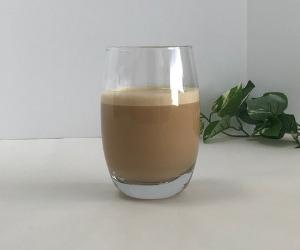 美容液ダイエットシェイク「カフェオレ味」のイメージ画像